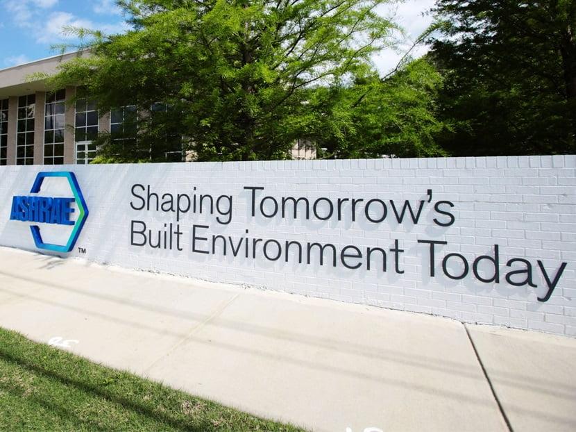 تصویر مربوطه به سازمان مهندسان گرمایشی، سرمایشی و تهویه مطبوع آمریکا - اشری می باشد.