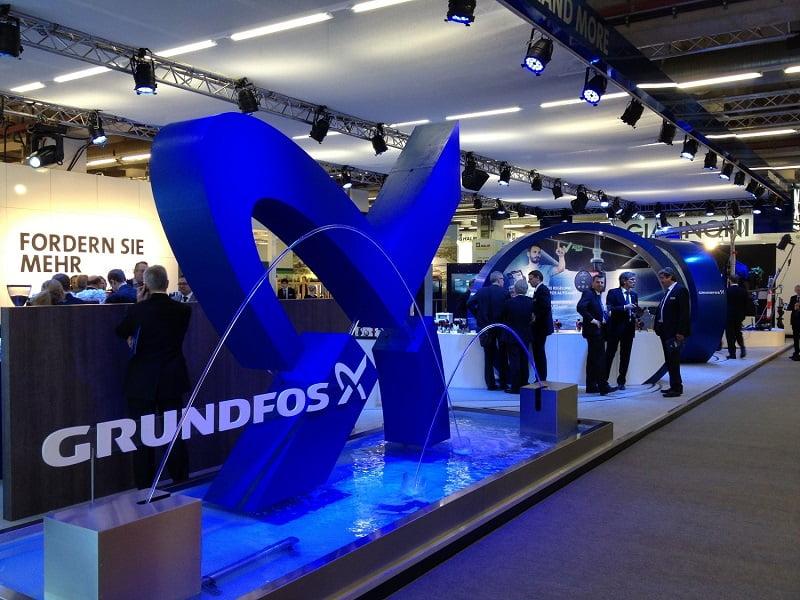 تصویر مربوطه به کمپانی گرانفوس می باشد.