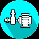 Water pump calculation software
